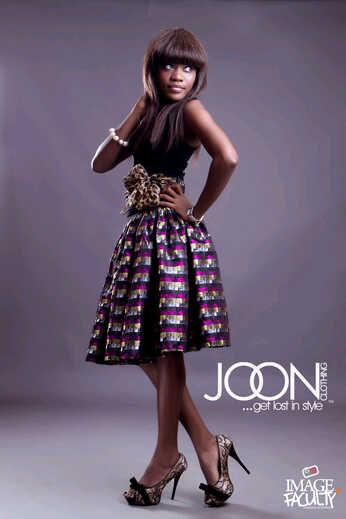 Joon4